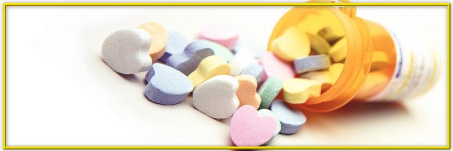 Лечение импотенции при сахарном диабете народными средствами